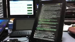 #WWDCとメガネケエス