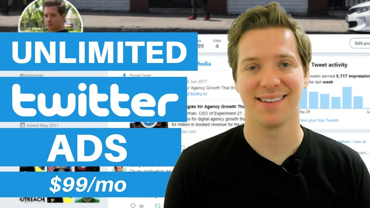 Twitter Promote Mode Review (30 Day Experiment Results)