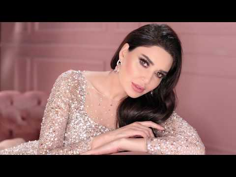 M·A·C Cosmetics: Rose Gilded Glam Featuring Cyrine Abdelnour