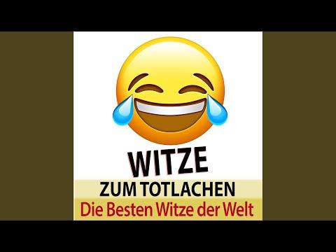 Fritzchen Witz: Schätzen Und Kluge Sprüche Vom Kleinen Fritzchen In Der Schule - Top Witzig!