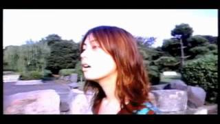 """YouTube動画:[Official] LGYankees """"Pledge Of Love feat. FRENZY"""""""