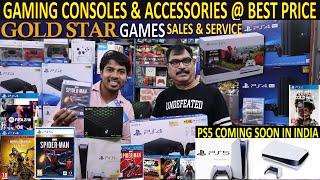PLAYSTATION PS2,PS3,PS4,PS5,XB…