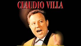 Claudio Villa - Samba alla Fiorentina