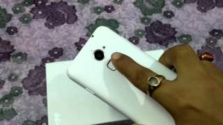 [Hindi - हिन्दी] Coolpad Note 3 Lite Full Review