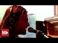 "The Tambourine Girls ""Country Singer"" (Moshcam Studio Sessions)"