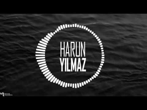Coma Remix Doctors Ft. Şahan Sarıbal - Bu Gece (Harun Yılmaz Remix)