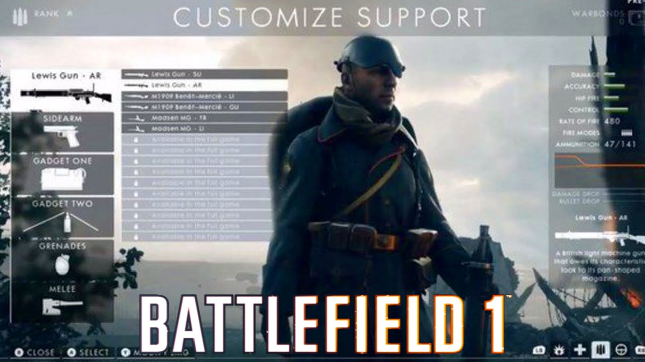 how to download bf1 dlc