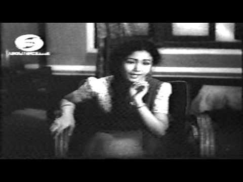 MAGROOR - Sitamgar Sitamgar - Geeta Dutt