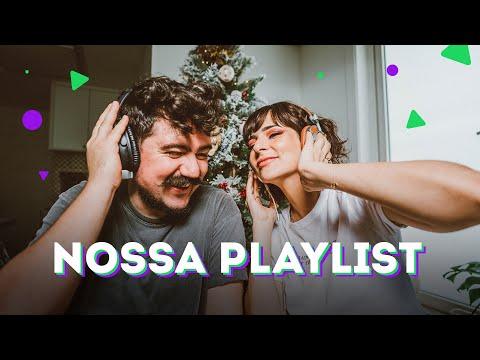 meu-top-10-mÚsicas-do-ano-+-playlist-incrÍvel-pra-vc-escutar