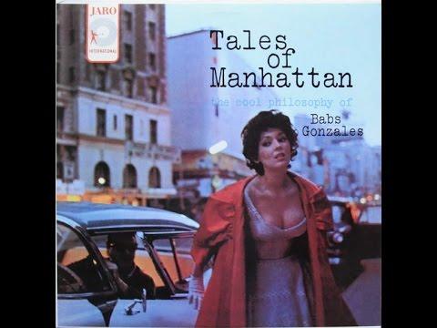 Babs Gonzales - Broadway 4am