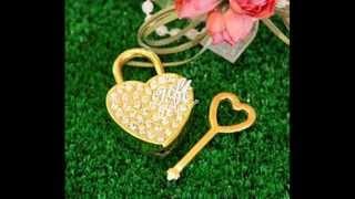 กุญแจชีวิต เข็มทิศหัวใจ - จากแดงคนดี