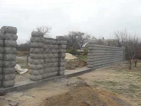 Домby строительный портал Беларуси товары и услуги для