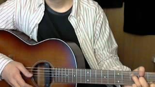 THE ALFEEの坂崎さんが参加した「新生フォークル」の曲を歌ってみました...