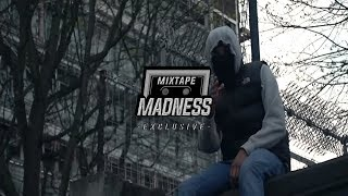 K.O - Like That (Music Video) | @KO_9NINE @MixtapeMadness #HOMERTON