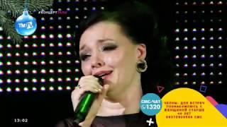 Эльмира Сулейманова - онытмагыз дуслар туганнар