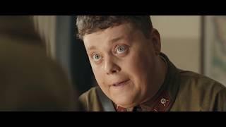 Фильм. Брестская Крепость. Смотреть Онлайн
