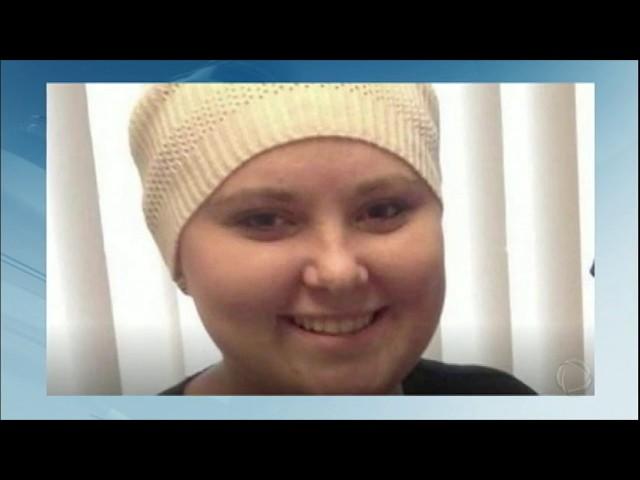 Mulher finge ter câncer e arrecada quase R$ 40 mil