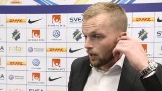 AIK: | 2018-10-29