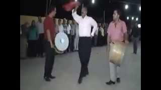 Mustafa Sabit Ayşe Abu İhsen Aşram Reyhanlı Düğünü Şamta ( M Yusuf Gün )