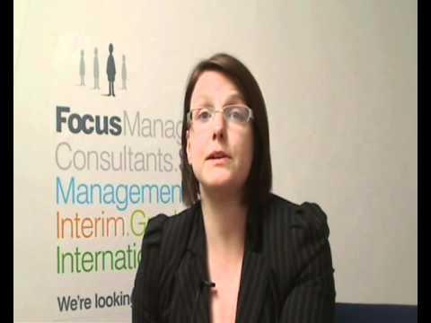 Interim Management Accountant Ref SLM8393
