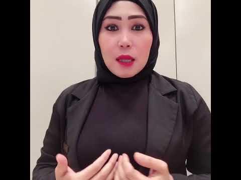 Bmi kuwait bahas pecahan mata uang kuwait