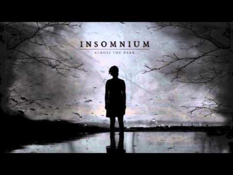 Insomnium - The New Beginning GUITAR COVER (Instrumental)
