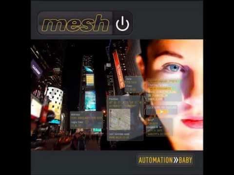 Клип MESH - The Way I Feel