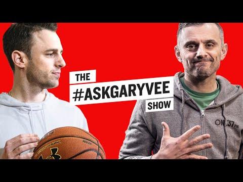 #askgaryvee-315- -chris-brickley
