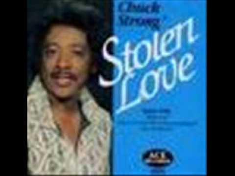 Download stolen love.wmv