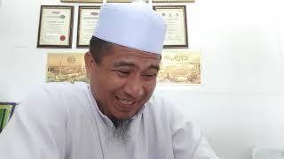 Download Video Bila SAYANG , KENTOT pun WANGI. JomBerkasihSayang. +60135146869 wasap shj. Pst Rwt Penawar6869 MP3 3GP MP4