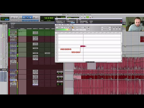 Tips for Producing Musical Robot Voices