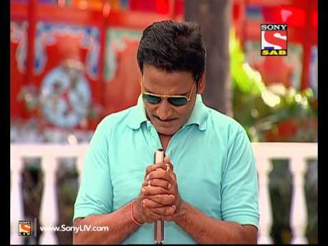 Taarak Mehta Ka Ooltah Chashmah - Episode 1378 - 2nd April 2014