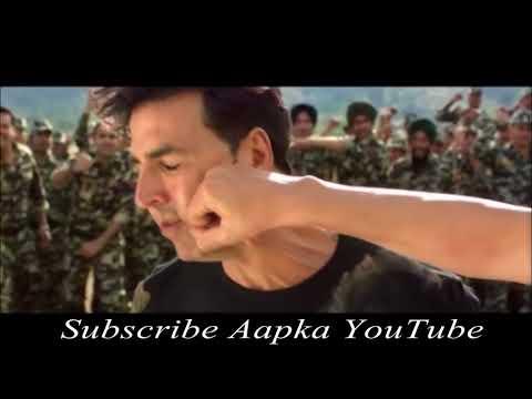 Gold Movie Trailer 2017  Upcoming Movie 2018 Akshay Kumar New Trailer