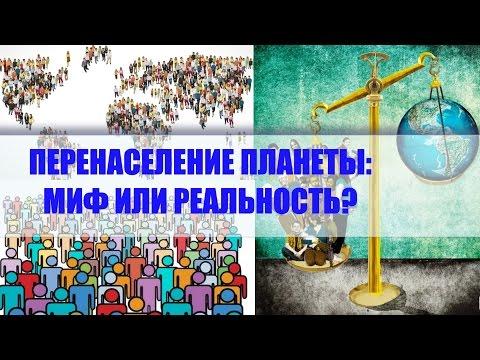 ООО Золото Курьи , Новофирсово ИНН 2254003626, ОГРН