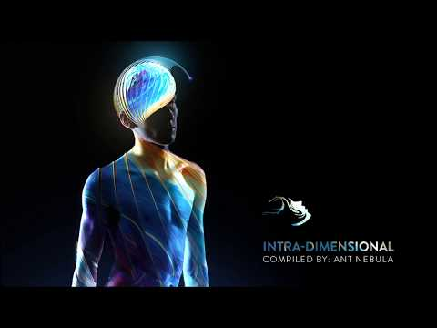 Intra-Dimensional [Full Compilation]
