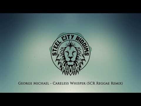 George Michael - Careless Whisper (SCR Reggae Remix)