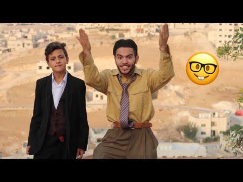 رئيس الوزراء 🤓                         سليم النوش - saleem alnosh