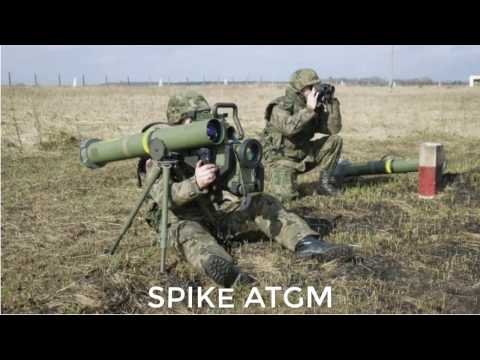 NEWS 36:$ 1 BILLION SPIKE ATGM DEAL,INDIA NOW NET POWER EXPORTER,NEW WEATHER MONITORING SYSTEM