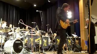 Maiden Voyage (Big Band Musikschule Senden)