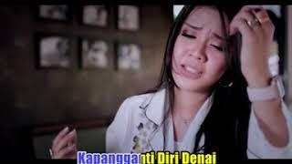 Kintani - Jan Lupo (Official Music Video) Lagu Minang Terbaru 2019
