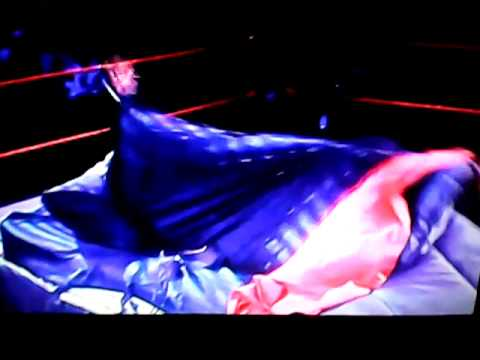 WWE, edge and Lita live sex