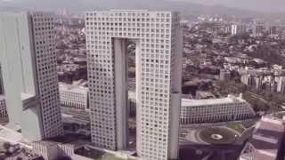 Tengo Novia - La Poderosa Banda San Juan (Video Oficial)