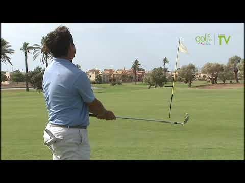 Villanueva Golf, the sports resort on the Bay of Cadiz
