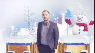 ТНТ-заставка - Спортзал