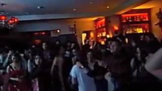 วัดใจ Young Sing Karaoke Event