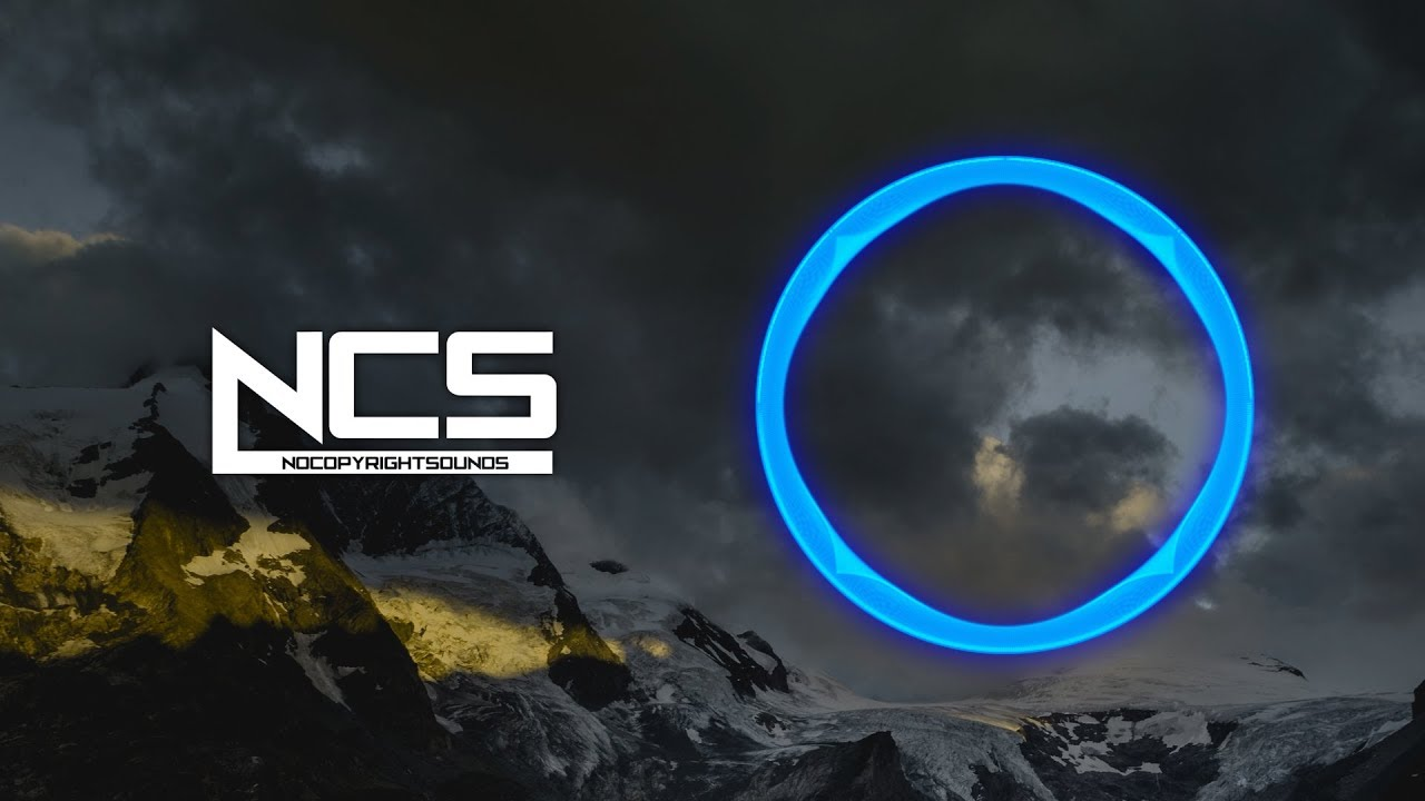 Mynerva & Nytrix - Find You [NCS Release]