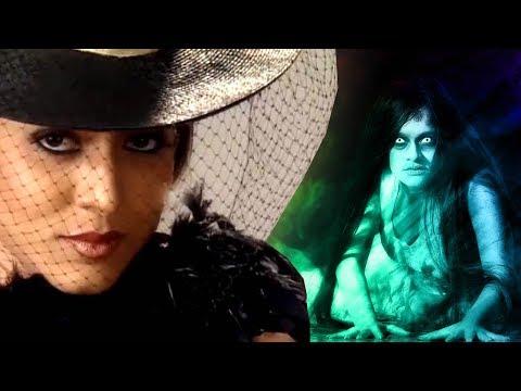 New Horror Hindi TV Serial     BR Chopra Superhit Serial # Episode-04 #