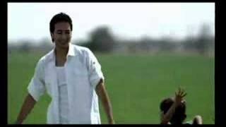 Hamada Helal - Mohamed Nabina [saw]