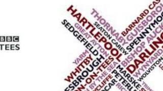 BBC Tees Thumbnail