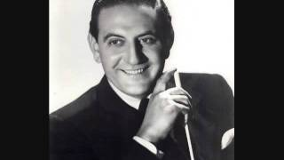 Guy Lombardo and His Royal Canadians - The Sweetheart of Sigma Chi (1944)